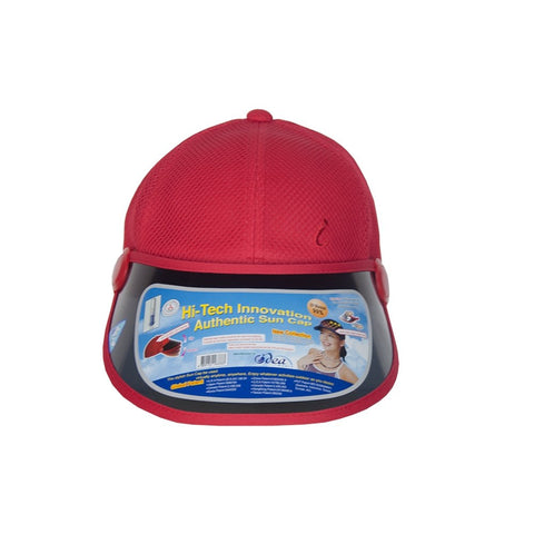 products/sunna-sun-cap-932795.jpg