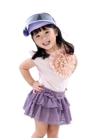 products/sunna-visor-for-kids-203606.jpg