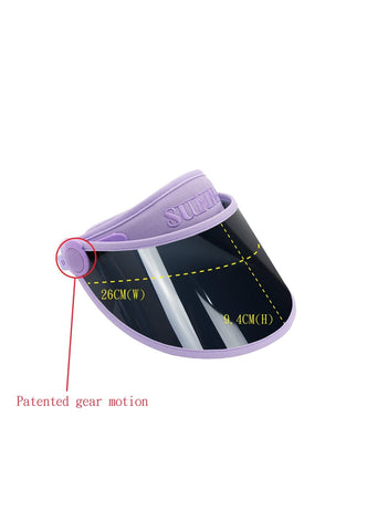 products/sunna-visor-for-kids-389452.jpg