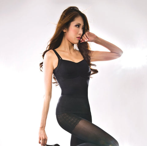 products/thin-straps-vest-with-bamboo-charcoal-fabric-2890-blk-643930.jpg