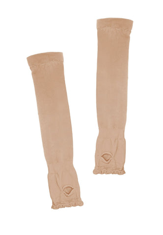 products/upf50-uv-arm-cover-with-bamboo-charcoal-6756-926297.jpg