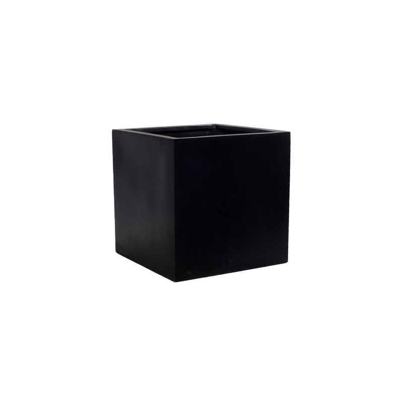 Mini Block Fiberstone Black