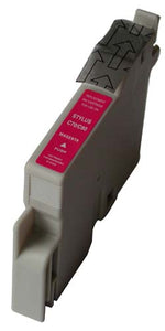 Epson Compatible Magenta Ink Cartridge  Epson T032320