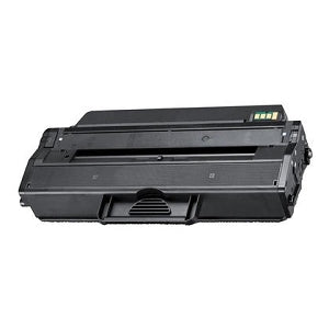 Compatible Black Toner Cartridge (DRYXV) for Dell B1260dn B1265dnf