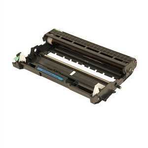 Compatible Brother DR420 Drum Unit, 12,000 Pages