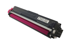 Brother TN-221/TN-225  New Compatible Magenta Toner HY