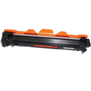 COMPATIBLE BROTHER TN1030/1060 Black TONER CARTRIDGE
