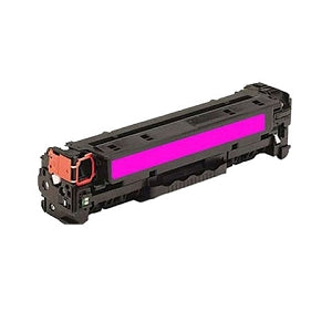 Brother TN433M Magenta Compatible Toner Cartridge