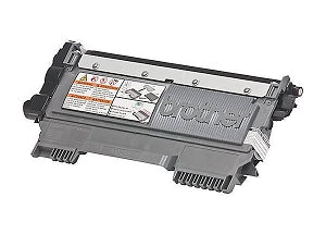 Brother TN450 High Yield Black Compatible Toner Cartridge