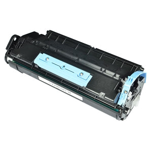 Canon 106 Compatible Black Toner Cartridge 0264B001AA