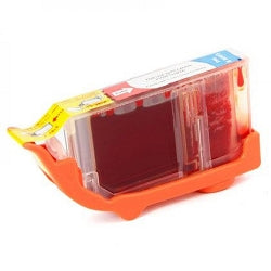 Canon CLI-8R New Red Compatible Inkjet Cartridge