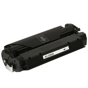 Compatible Canon S35 Black Toner Cartridge 7833A001AA