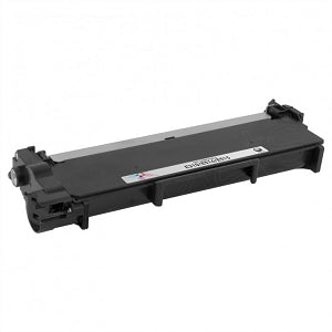 Compatible Black Toner Cartridge (P7RMX) for Dell E310/514dw/515dw 2,600 Page