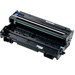 Compatible Brother DR400 Drum Unit, 20,000 Pages