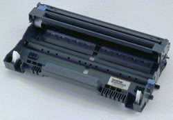 Compatible Brother DR520 Drum Unit, 25,000 Pages