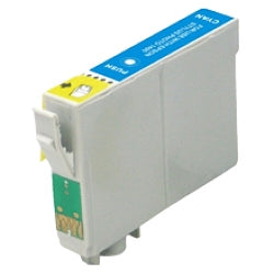Epson T0992 Cyan Ink Cartridge, Epson