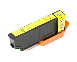Epson T273XL420 New Compatible Yellow Ink Cartridge HY