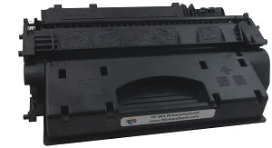 HP 35A Black CB435A (1,500 Pages)