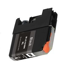 Compatible Brother LC103XL Black Ink Cartridge HY
