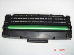 Toner for Samsung ML-1210D3 Black