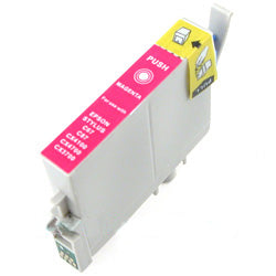 Epson T088320 Compatible Magenta Ink Cartridge