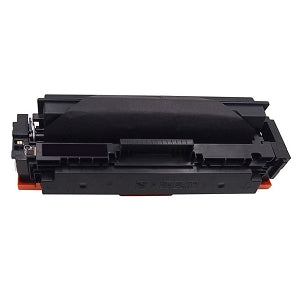 Compatible Toner CF410X Cartridge for HP 410X High Yield Black