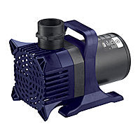 Alpine Cyclone 5200 GPH Pump - PAL5200