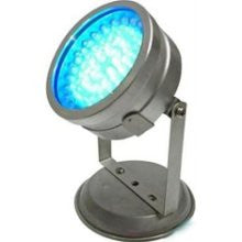 Alpine Super Bright Color Changing Light 72 LED