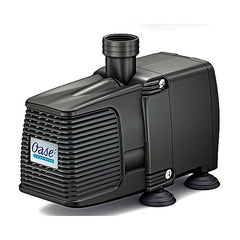 Oase Aquarius Universal 1400 Fountain Pump
