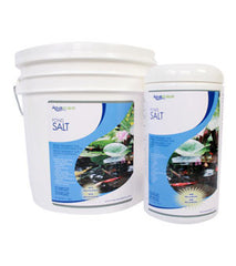 Aquascape EcoRx Pond Salt - 40 lb