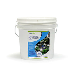 Aquascape Once-A-Year Plant Fertilizer - 7 lbs