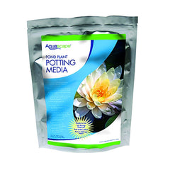 Aquascape Pond Plant Potting Media - 10 lbs