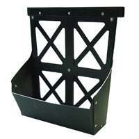Atlantic BS4000 Replacement Leaf Basket
