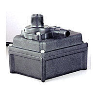 Cal Pump A210-6 Aluminum Fountain Pump 240 GPH
