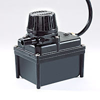 Cal Pump A430-20 Aluminum Fountain Pump 450 GPH