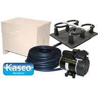Kasco Robust-Aire 6 Diffuser Aeration System