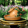Little Giant Classic Pitcher Fountain