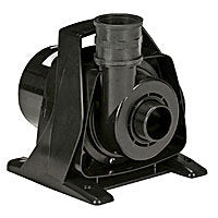 Little Giant FP6 6000 GPH Flex Pump - 566135