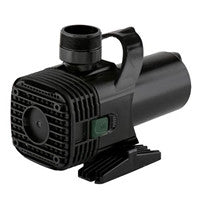 Little Giant Wet Rotor Pump F10-1200  (1200 GPH)