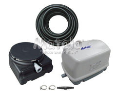 Matala EZ Air 2 Plus Pro Aeration Kit