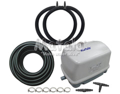 Matala EZ Air 3 Pro Aeration Kit