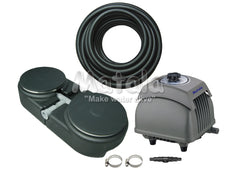 Matala EZ Air 5 Plus Pro Aeration Kit