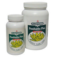 Pondtabbs Plus Humates - 60 ct.