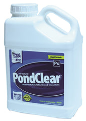 Pond Logic PondClear Liquid - 1 Gal