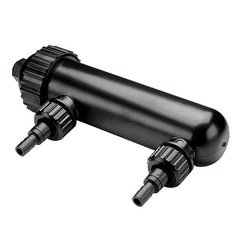 Pond Boss 9 Watt UV Clarifier