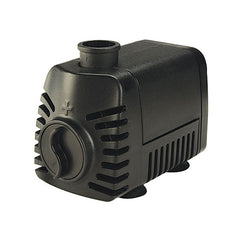 Pond Boss PF140 Fountain Pump