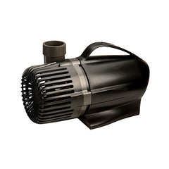 Pond Boss PW1250 Waterfall Pump