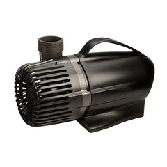 Pond Boss PW2300 Waterfall Pump