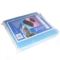 Pondmaster Filter Poly Pad Replacement (3 pk.)