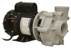 Sequence 4000 Series 3600 GPH External Pond Pump 3600SEQ20